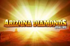 Arizona Diamonds Quattro