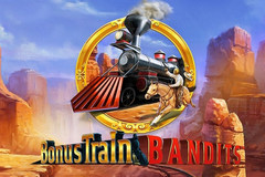 Bonus Train Bandits