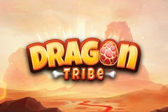 Dragon Tribe
