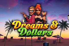 Dreams & Dollars