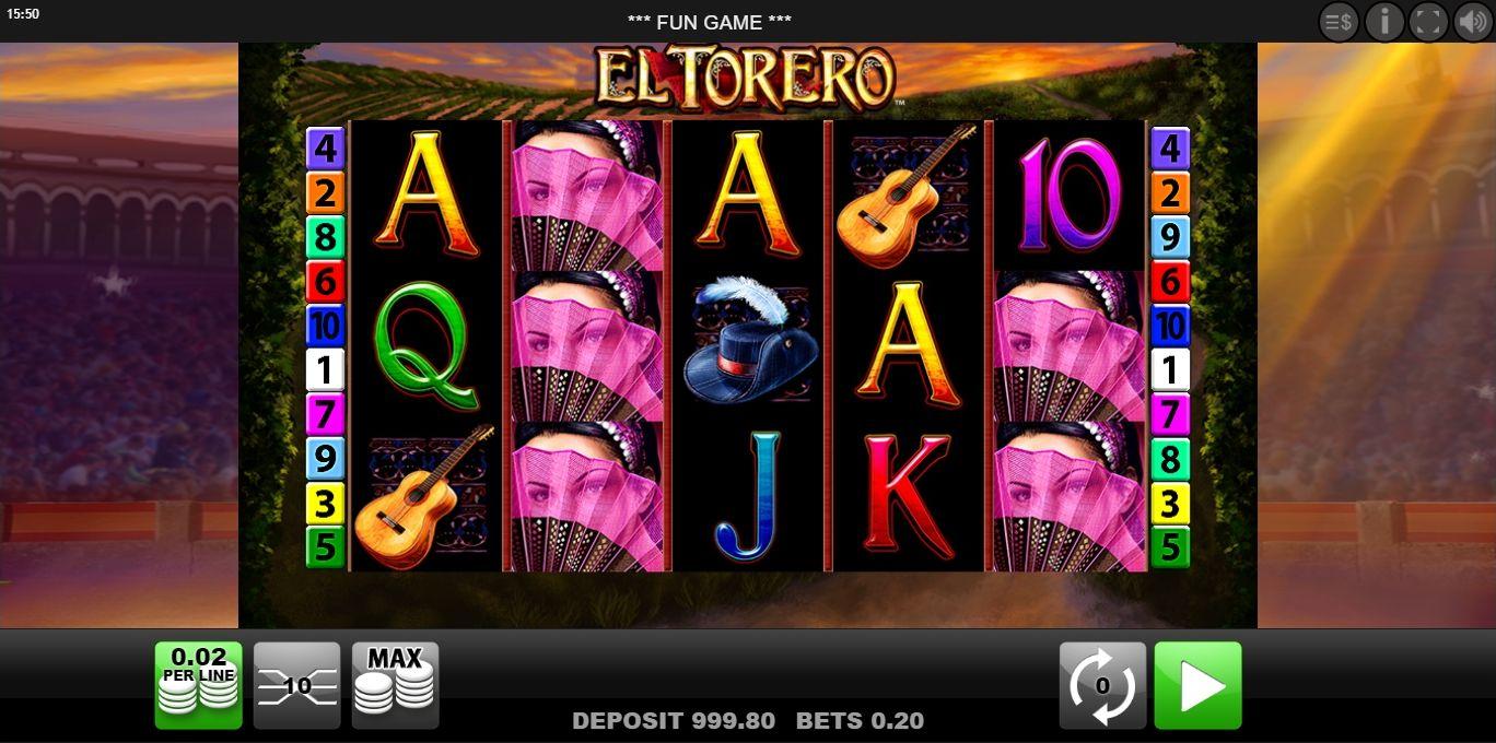 Game blackjack 21 free download