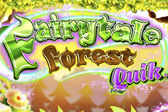 Fairytale Forest Quik