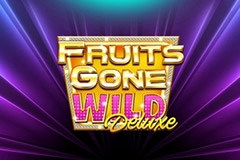 Fruits Gone Wild Deluxe