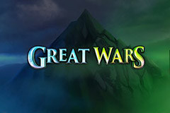 Great Wars