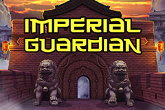 Imperial Guardian