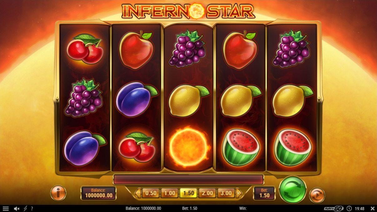 Casino bonus no deposit 2020