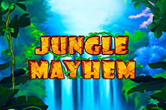 Jungle Mayhem