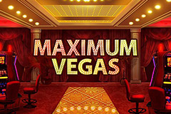 Maximum Vegas
