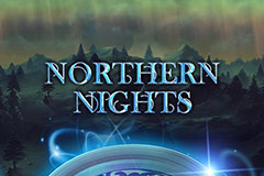 Northern Nights