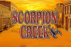 Scorpion Creek