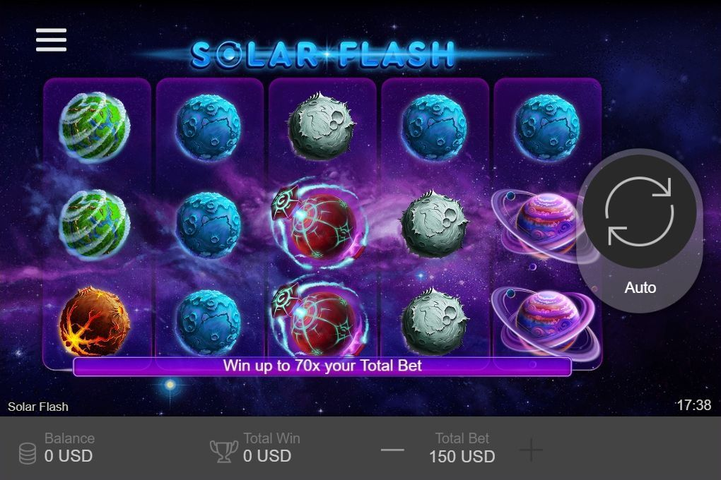 Free Pop Slots Coins - Free Language English Pop! Slot