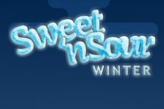 Sweet 'n Sour Winter