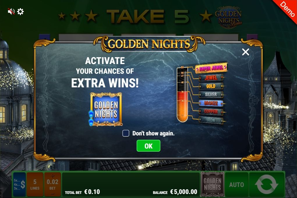 Instant Play No Deposit Casino Bonus Cdes Slot Machine