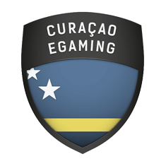 Curacao Gaming Control Board License