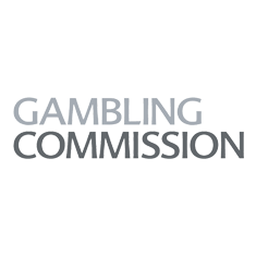 UK Gambling Commission License
