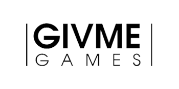 Givme Games